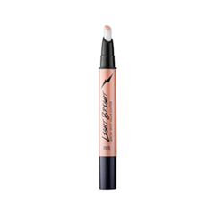 ��������� Touch in Sol Light Bright Brow Spot Highlighter 02 (���� 02 Licence To Kill - Pink Pearl )