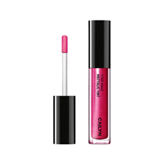 ������ ������ Cailyn Star Wave Mattalic Tint 5 (���� 5 Spica)