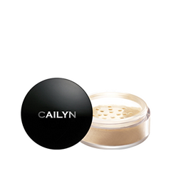 ����� Cailyn Deluxe Mineral Foundation Powder 01 (���� 01 Fairest)