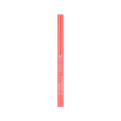 �������� ��� ��� essence Longlasting 04 (���� 04 Peach Beauty)