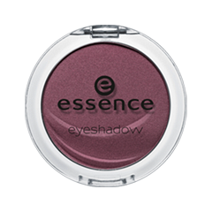 Тени для век essence Mono Eyeshadow 21 (Цвет 21 Keep Calm And Berry On variant_hex_name 925768)