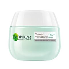 �������������� ���� Garnier ������ ���������. ������� ����. ������ ��������� 25+ (����� 50 ��)