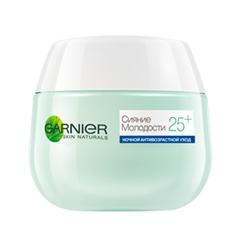 �������������� ���� Garnier ������ ���������. ������ ����. ������ ��������� 25+ (����� 50 ��)