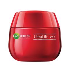 �������������� ���� Garnier ������-�������. ������� ����������� �������������� ���� (����� 50 ��)
