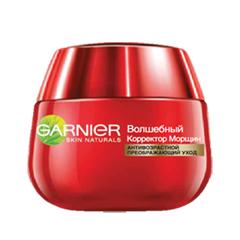 �������������� ���� Garnier ��������� ����. ��������� ��������� ������ (����� 50 ��)