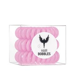 ������� Hair Bobbles �������-������� ��� ����� Hair Bobbles ������-�������