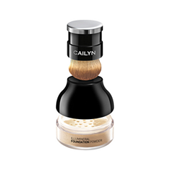 ����� Cailyn Illumineral Powder Foundation 01 (���� 01 Fairest)