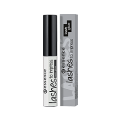��������� ������� essence Lashes To Impress Glue