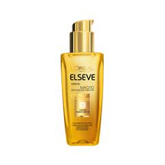 ����� Elseve ���������������� ����� ��� ���� ����� ����� (����� 100 ��)