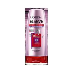 ������� Elseve ������ �������������� ��������� �������� (����� 200 ��)