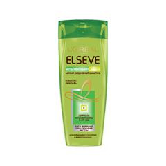 ������� Elseve �������������. �������� (����� 250 ��)