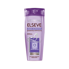 ������� Elseve ����� ��������� (����� 250 ��)