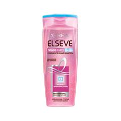 ������� Elseve ������� � �����. �������� (����� 400 ��)