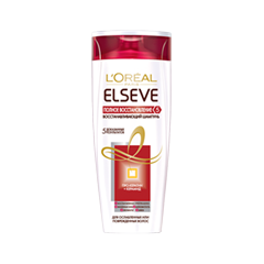 ������� Elseve ������ �������������� 5 (����� 400 ��)
