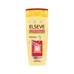 ������� Elseve ������ �������� (����� 400 ��)