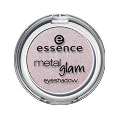 ���� ��� ��� essence Metal Glam Eyeshadow 23 (���� 23 Vintage Lilac)