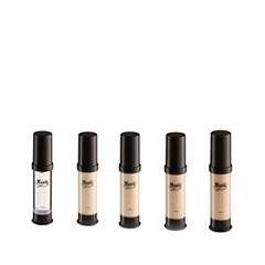 Макияж Manly PRO Мини-набор стойких тональных флюидов и база под макияж
