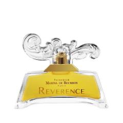 Парфюмерная вода Marina de Bourbon Reverence (Объем 50 мл Вес 100.00) marina de bourbon mon bouquet