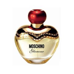 Парфюмерная вода Moschino Glamour (Объем 50 мл Вес 100.00)