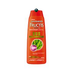 ������� Garnier Fructis. ����������� ������� SOS �������������� (����� 400 ��)