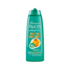 ������� Garnier Fructis. ����������� ������� ���� �� ��� ���� (����� 400 ��)