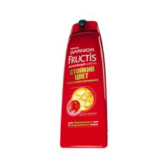������� Garnier Fructis. ����������� ������� ������� ���� (����� 400 ��)