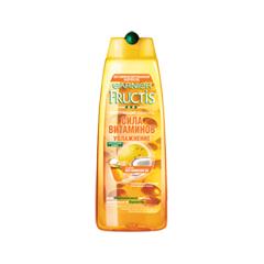 ������� Garnier Fructis. ���� ���������. ���������� (����� 400 ��)