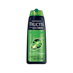 ������� Garnier Fructis Men. ���������� ����� (����� 250 ��)