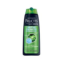 ������� Garnier Fructis Men. ������� � ���� ��� ���� 2-�-1 ������� �������� (����� 250 ��)