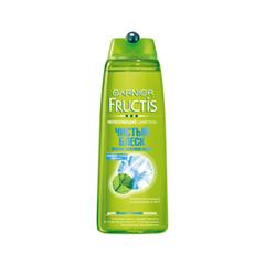 ������� Garnier Fructis. ����������� ������� ������ ����� (����� 400 ��)