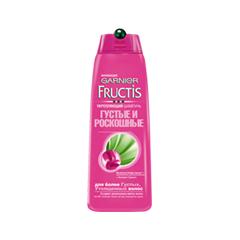 ������� Garnier Fructis. ����������� ������� ������ � ��������� (����� 400 ��)