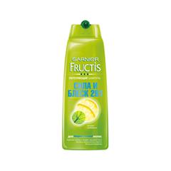 ������� Garnier Fructis. ����������� ������� ���� � ����� 2-�-1 (����� 400 ��)