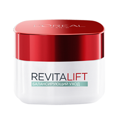 ���� L'Oreal Paris Revitalift. ������������� ���� (����� 50 ��)