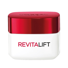 �������������� ���� L'Oreal Paris Revitalift. �������-���� ������ ���� (����� 15 ��)