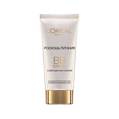 BB ���� L'Oreal Paris ������� �������. �� ���� ����������� ������ (����� 40 ��)