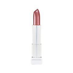 ������ Maybelline New York Color Sensational 220 (���� 220 �������� �����)