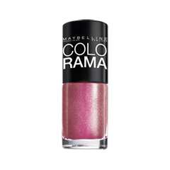 ��� ��� ������ Maybelline New York Colorama 101 (���� 101 ���������� �������)