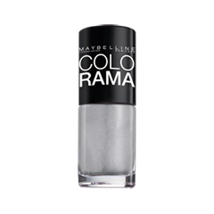 ��� ��� ������ Maybelline New York Colorama 107 (���� 107 �������� ������)