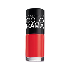 ��� ��� ������ Maybelline New York Colorama 155 (���� 155 �������� ��������)