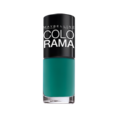 ��� ��� ������ Maybelline New York Colorama 217 (���� 217 ������ ������)