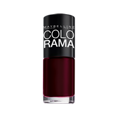 ��� ��� ������ Maybelline New York Colorama 261 (���� 261 ���������� �����)