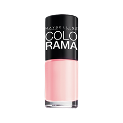 ��� ��� ������ Maybelline New York Colorama 26 (���� 26 ����������� ������)