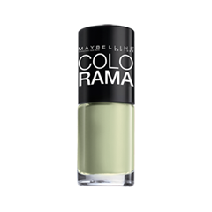 ��� ��� ������ Maybelline New York Colorama 272 (���� 272 ������� ������)