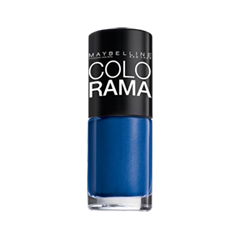 ��� ��� ������ Maybelline New York Colorama 282 (���� 282 ������������ �����)