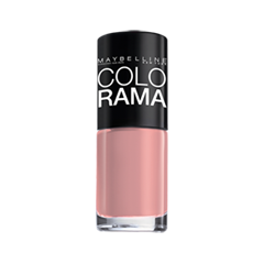 ��� ��� ������ Maybelline New York Colorama 301 (���� 301 ������� ���������)
