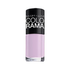 ��� ��� ������ Maybelline New York Colorama 324 (���� 324 ������ ������)