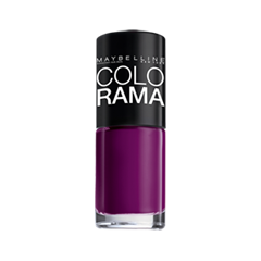 ��� ��� ������ Maybelline New York Colorama 326 (���� 326 ���������� ������)