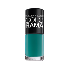 ��� ��� ������ Maybelline New York Colorama Big City Life 120 (���� 120 ���-����)