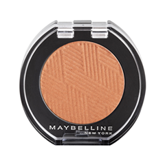 ���� ��� ��� Maybelline New York Colorama Velvet 02 (���� 02 Stripped Nude)