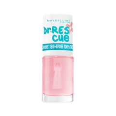 ���� Maybelline New York Dr. Rescue ������ ���� (����� 40 �)